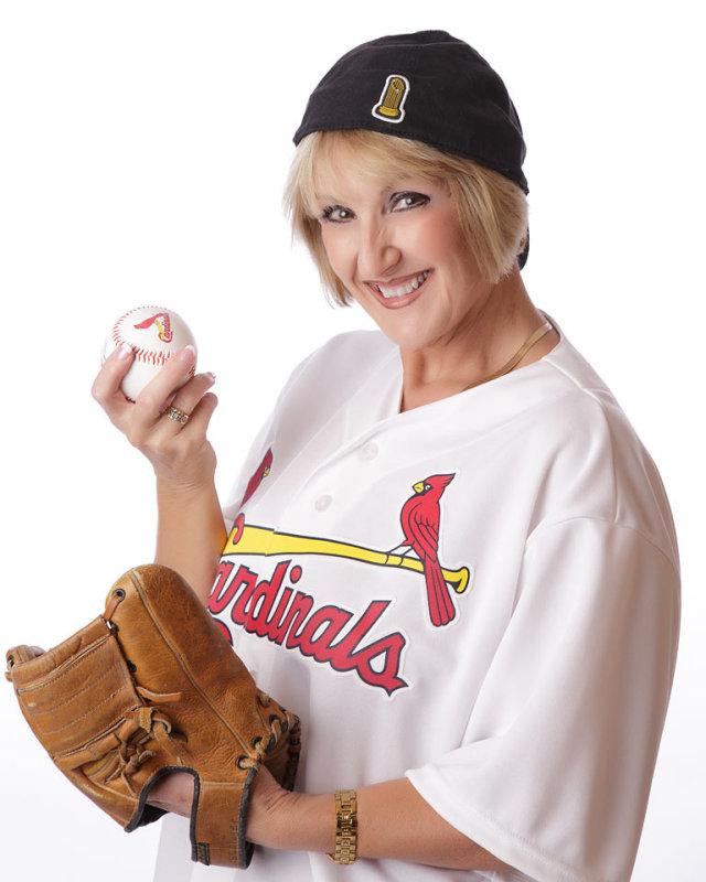 cardinal baseball oct 2013.jpg