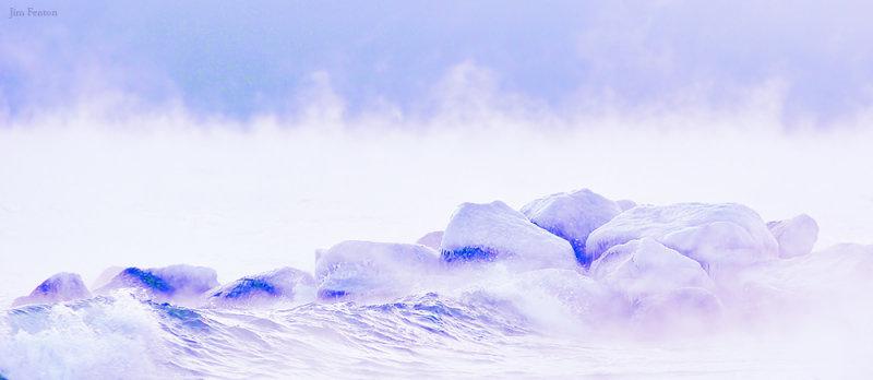 Frosty Foggy Sunrise color.jpg