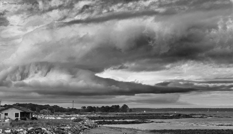 _N121536 Stormclouds on Seabreeze Front ~ Newcastle NH.jpg