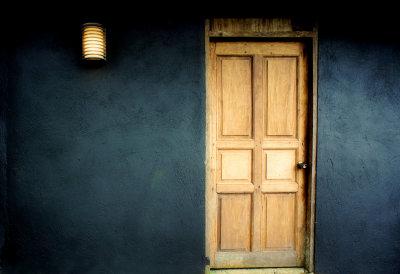 Sunrise Door.jpg