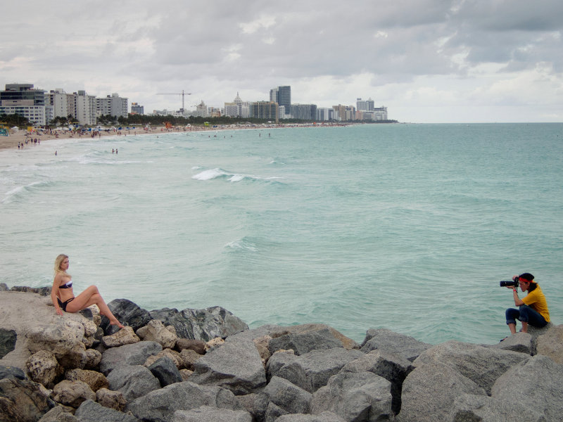 20160206 - Azamara Journey (Miami) - 046.jpg