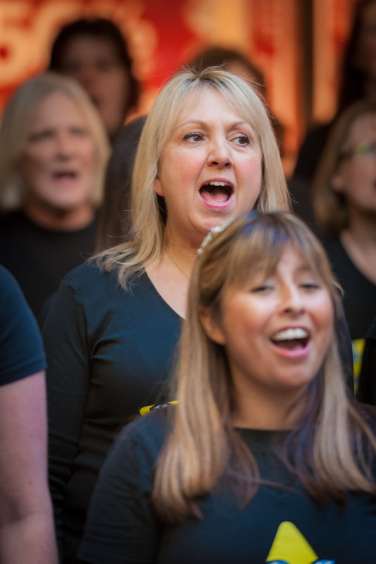 RockChoir_1311_Brookes_02.jpg