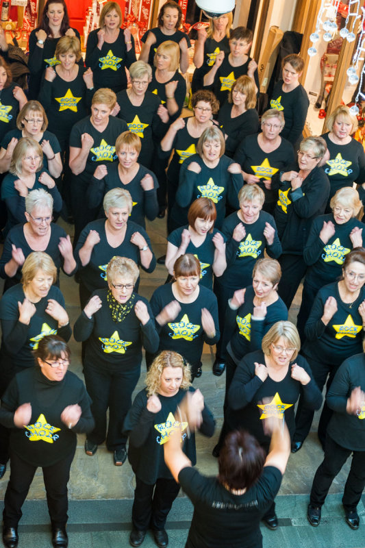 RockChoir_1311_Brookes_18.jpg