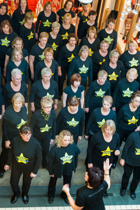 RockChoir_1311_Brookes_19.jpg