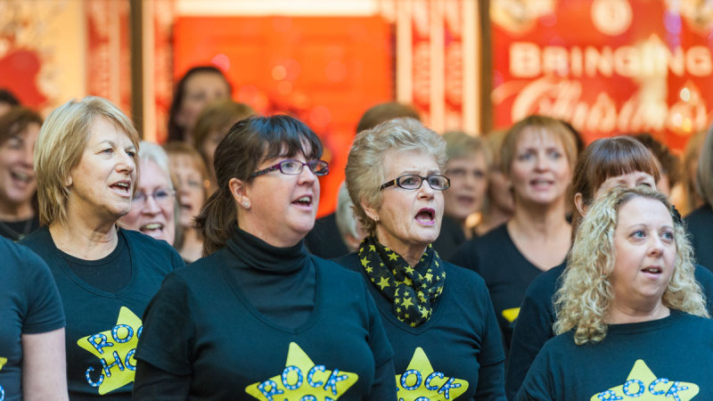 RockChoir_1311_Brookes_27.jpg