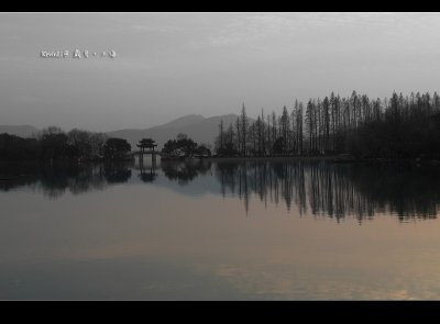 歲月‧上海