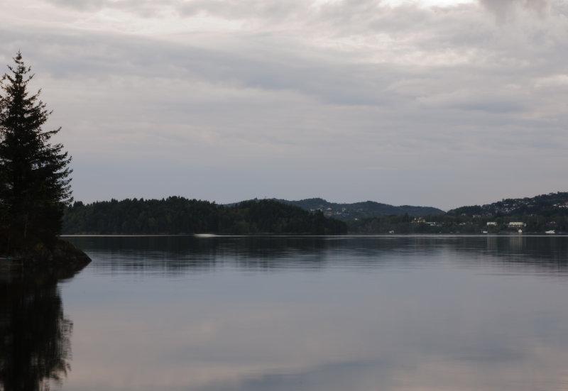 skjoldbukta2013-04