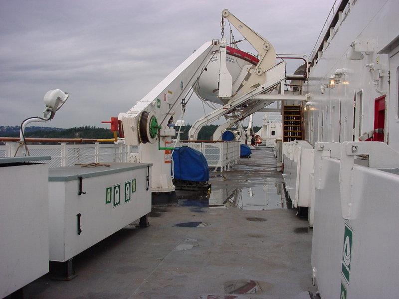 DSC01269.JPG