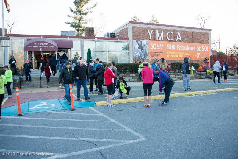 ds20131128-0006 - BCC YWCA Turkey Chase.jpg