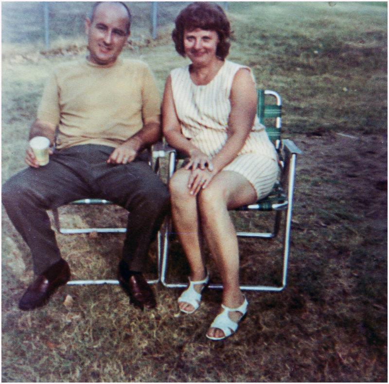 Mom & Dad_1970