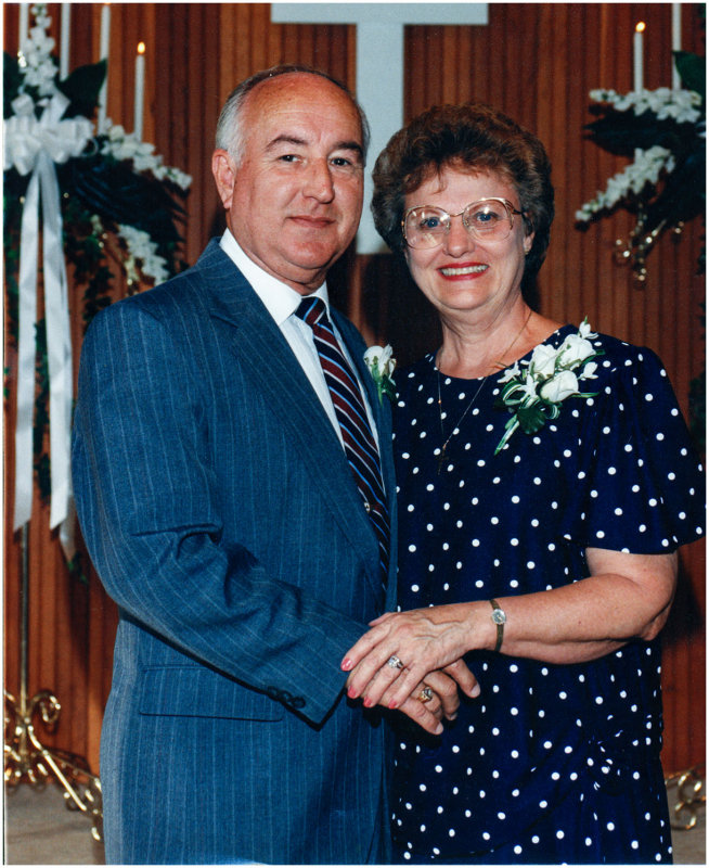 Mom & Dad_1992