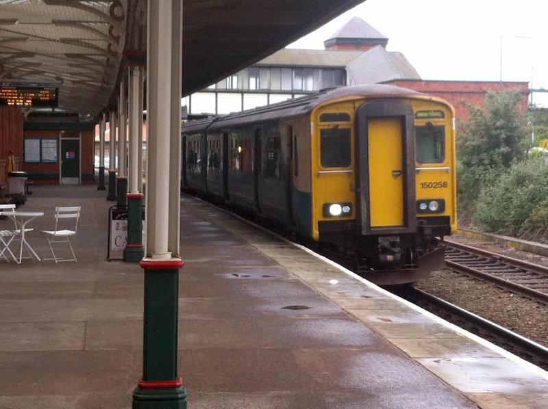 rail tour 114.jpg