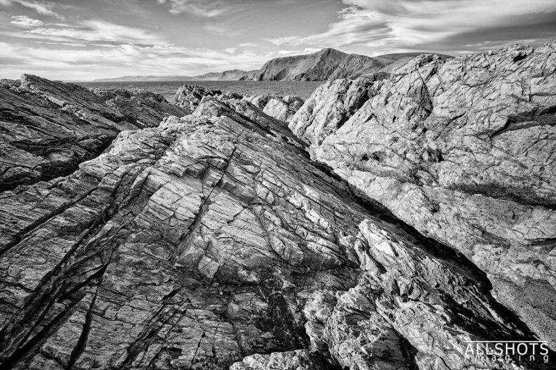 Second_Valley_Rocks.jpg