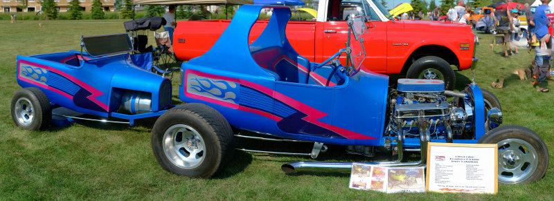 Blue rod with trailer.jpg