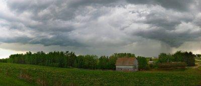 Stormy skies Mewassin10.jpg