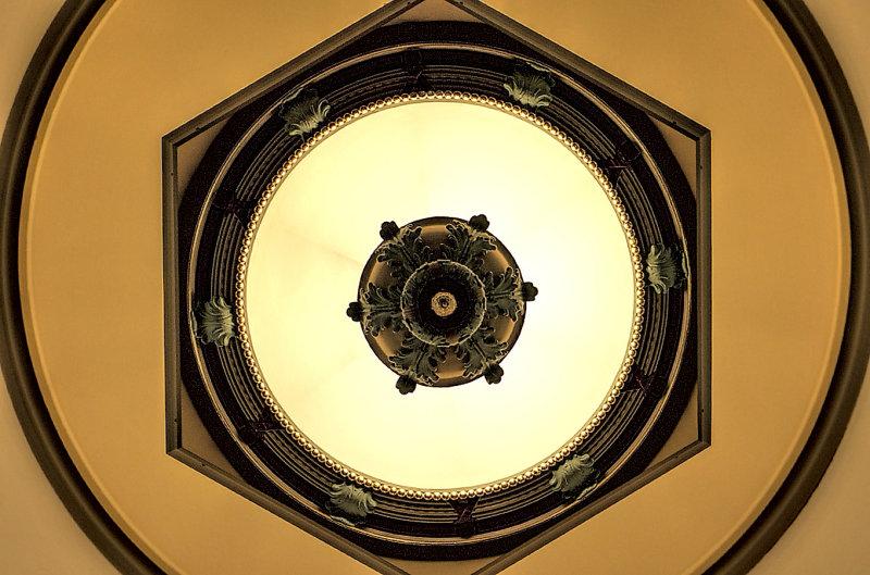 Interior Lights - Updated