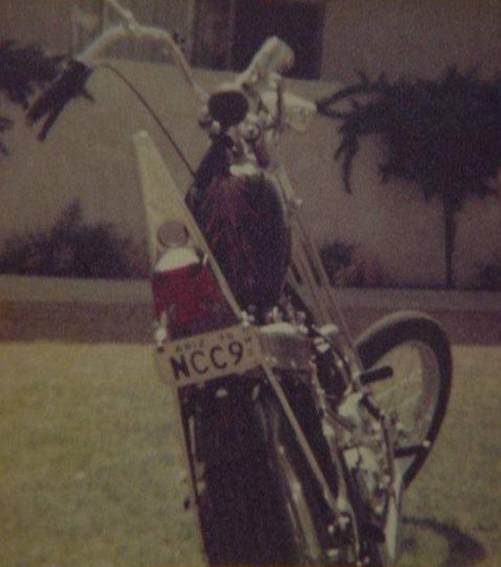 Triley Davidrumph<br>Arizona Lic. NCC9