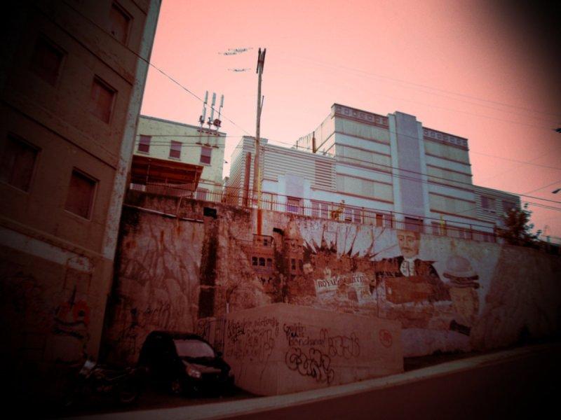 vintage17.jpg