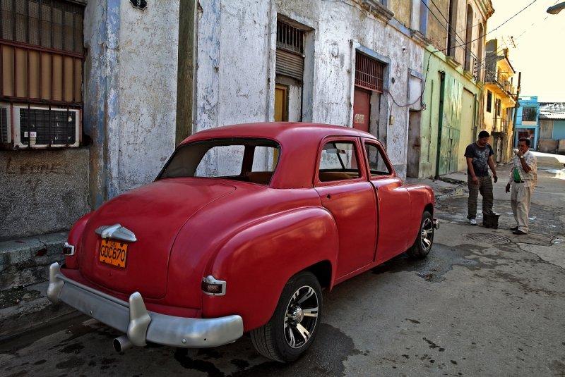 (6)   Chevrolet