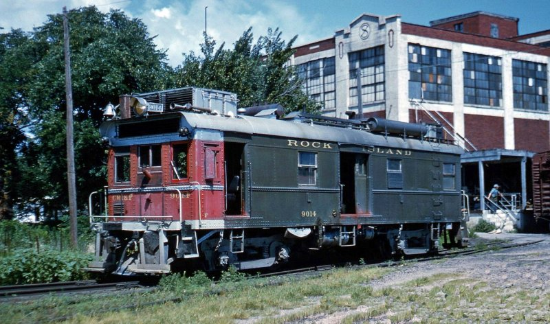 RI 9014 - 1959