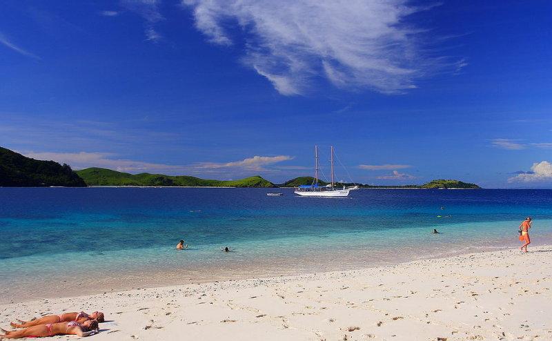 Fiji_007.jpg
