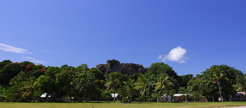 Fiji_009.jpg