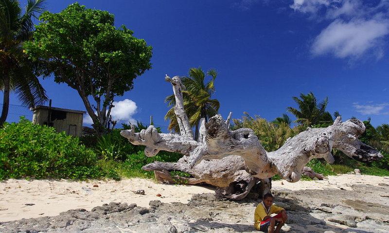 Fiji_011.jpg
