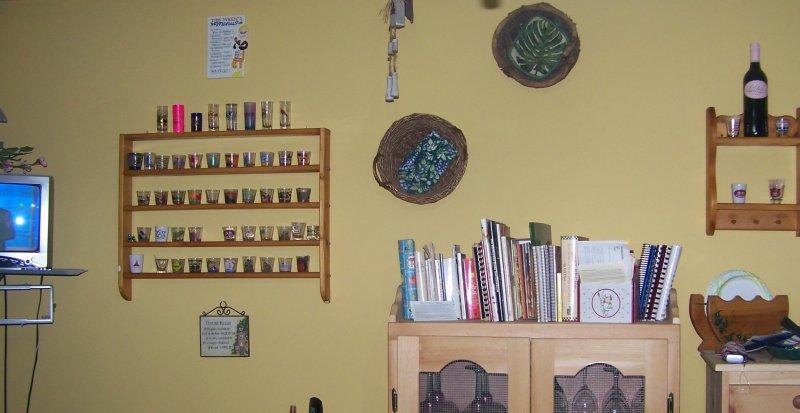 kitchen painted 003.JPG