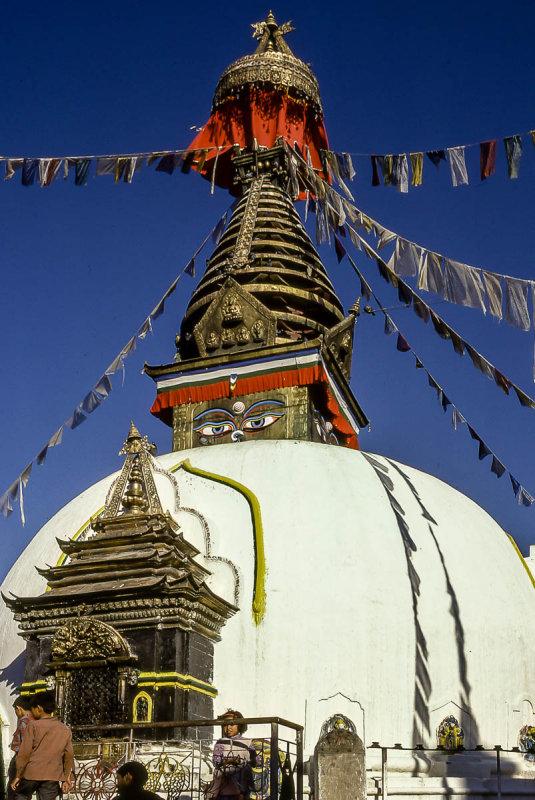 Around Annapurna-4.jpg