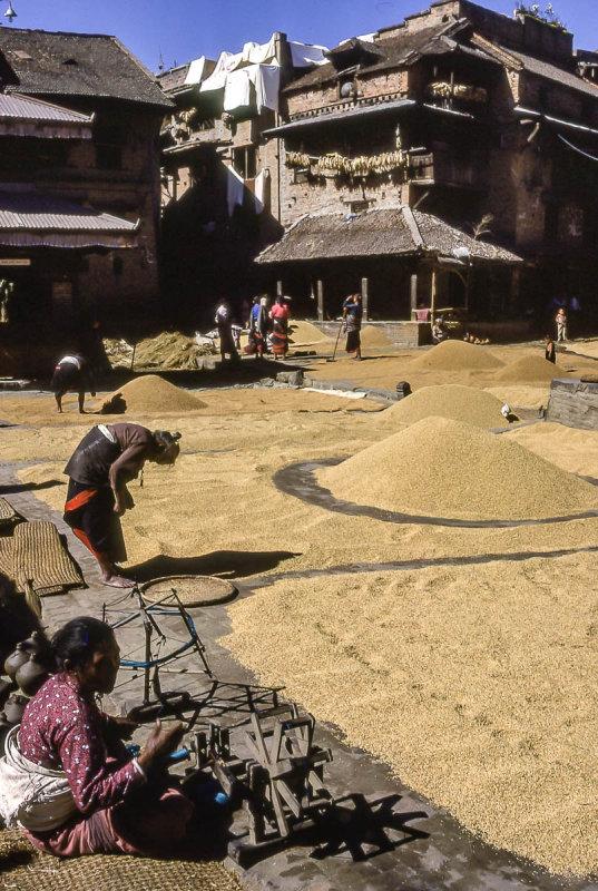Around Annapurna-11.jpg