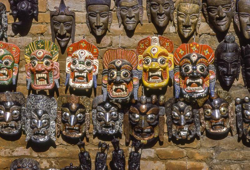 Around Annapurna-12.jpg