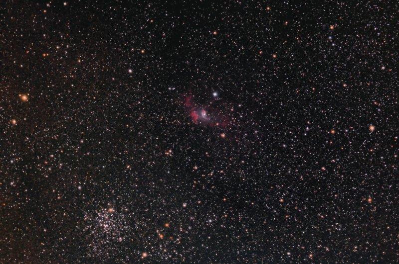 M52 NGC 7635 JPG.JPG