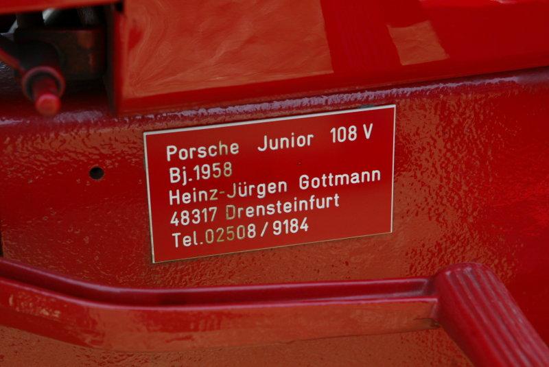 00AH6496.JPG