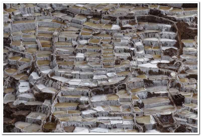 Maras salt mines 2