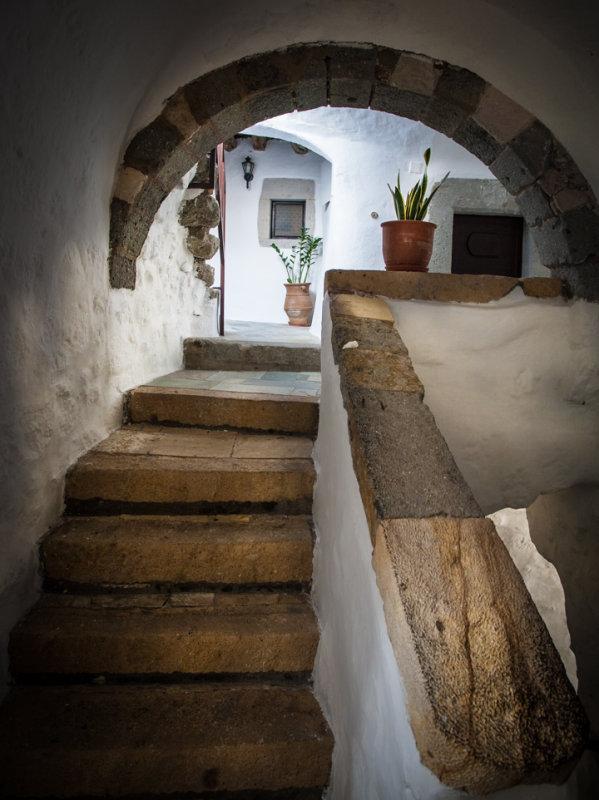 St Johns  Patmos
