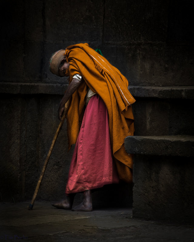 Hours Of Prayer
