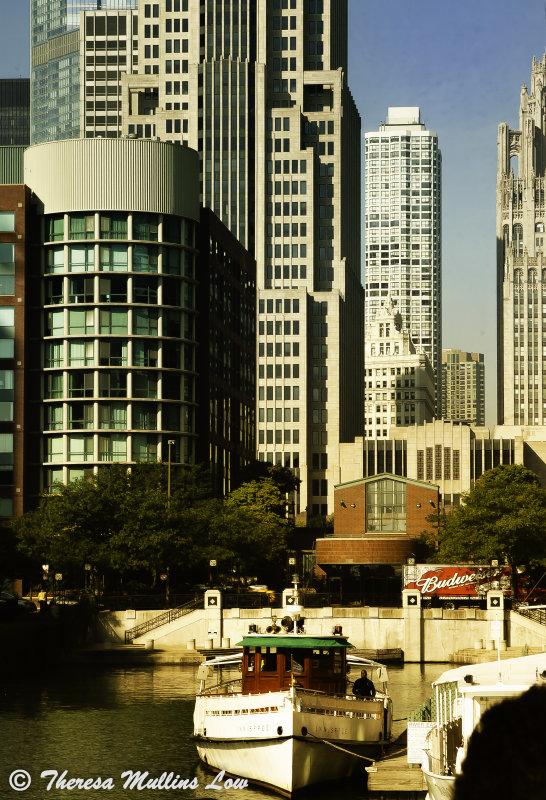 Chicago 1749