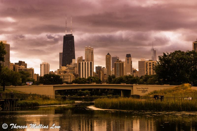 Chicago 2027