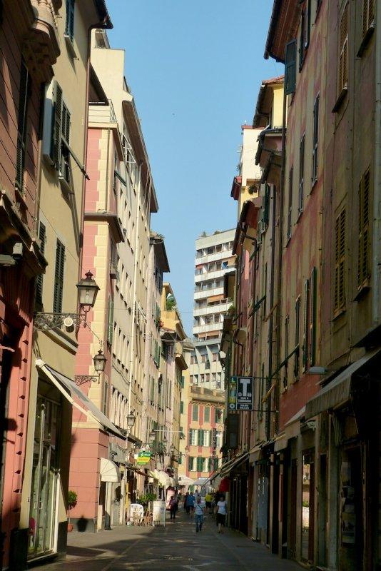 121 Rapallo 581.jpg