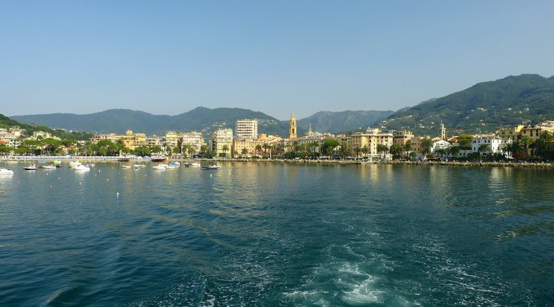 144 Rapallo 596.jpg