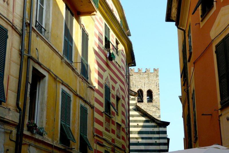 300 CT Monterosso 343.jpg