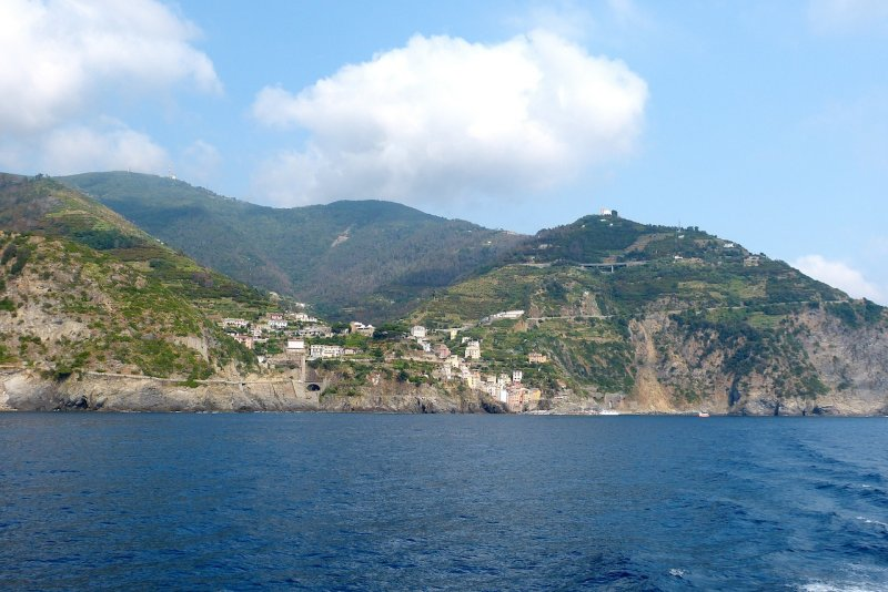 304 CT Boat ride Manarola 236.jpg