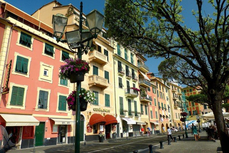 393 Santa Margherita 644.jpg