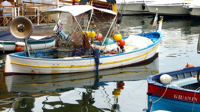 404 Santa Margherita 430.jpg