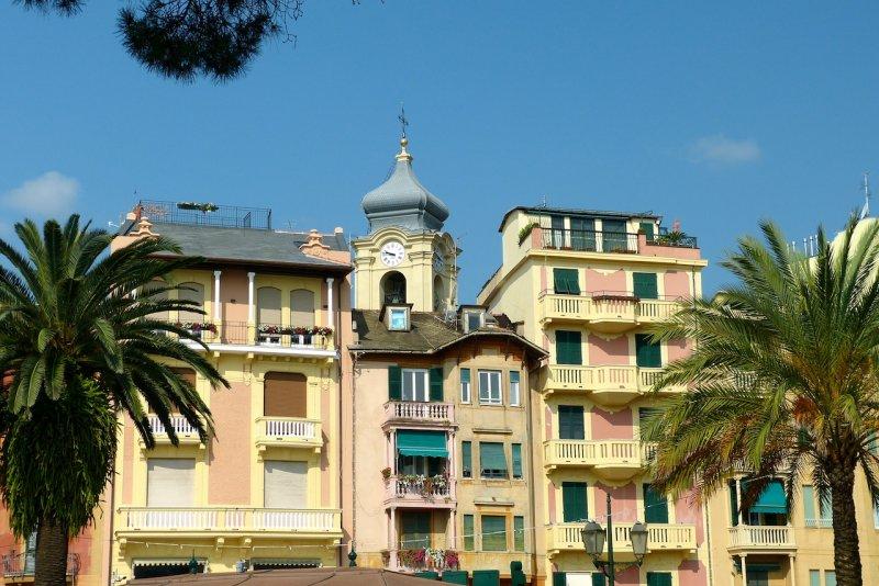 405 Santa Margherita 659.jpg