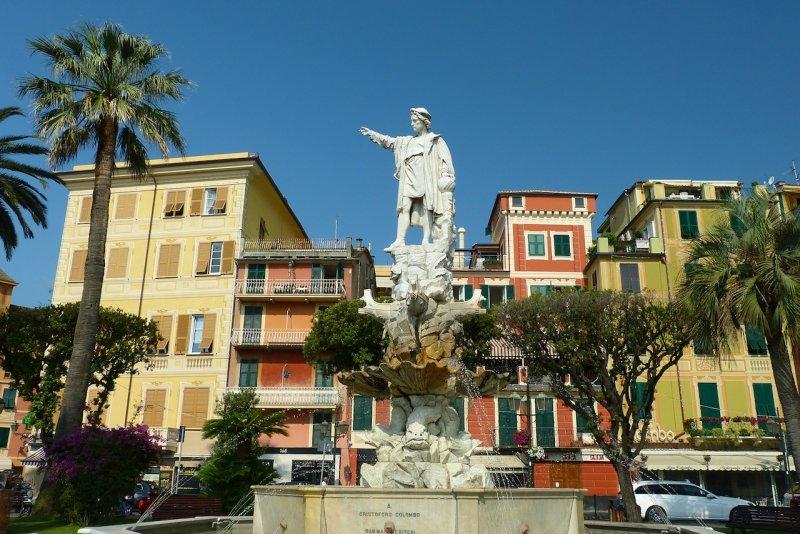 407 Santa Margherita 661.jpg