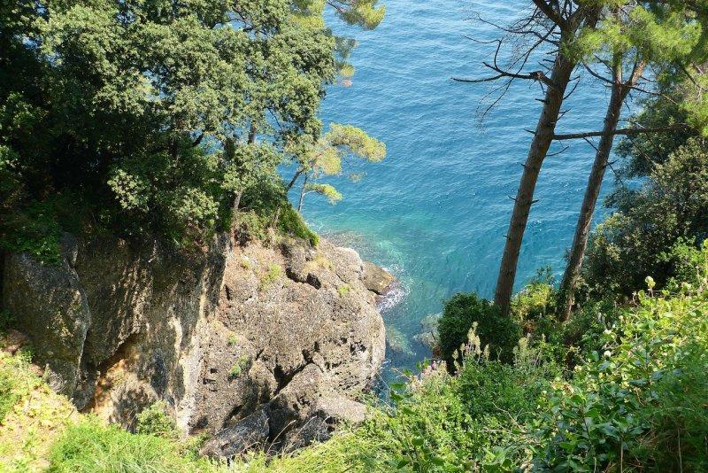 455 Portofino 744.jpg