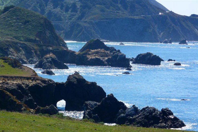 102 Pacific Coast Highway.jpg