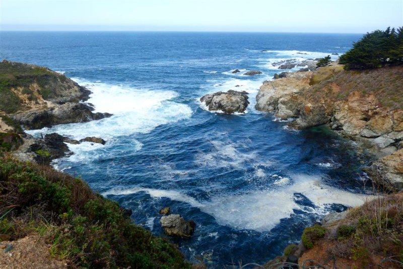 122 Pacific Coast Highway.jpg