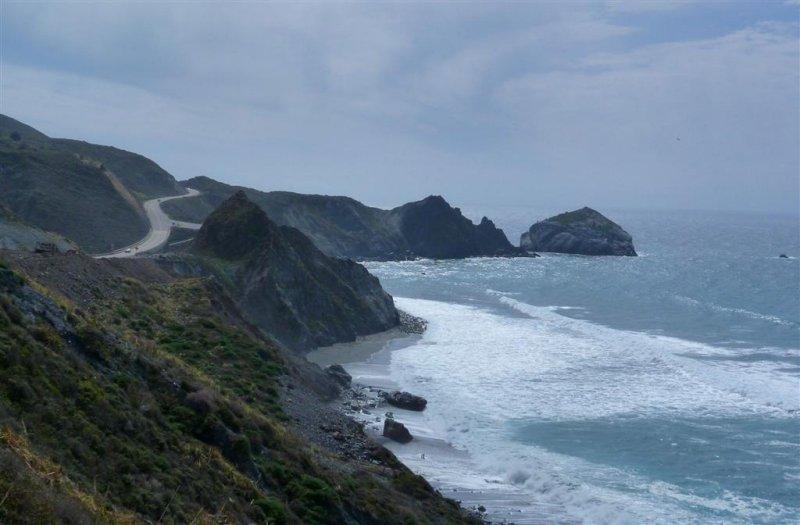 161 Pacific Coast Highway.jpg